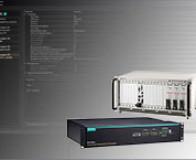 Инструментальный программный комплекс промышленной автоматизации DicSys